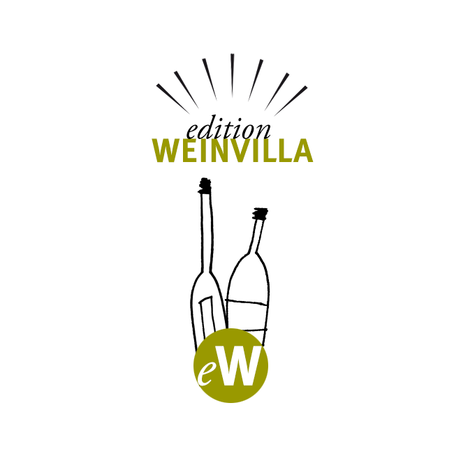 WeinVilla Edition