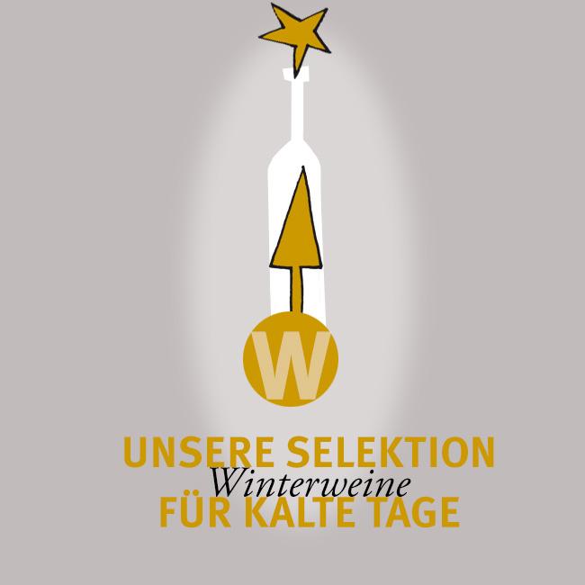 Winterweine
